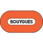 Bouygues-web150