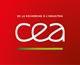 CEA-web