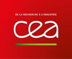 CEA-web150