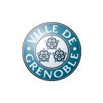 Grenoble-web150