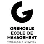 Grenoble_em-web150