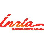 Inria-web-150