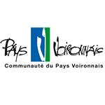 PaysVoironnais-web150