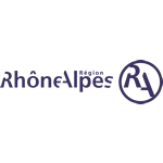 Région Rhone Alpes-web150