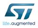STMicroelectronics-web