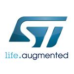 STMicroelectronics-web150