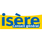 conseil_general_isere-web150
