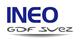ineo-web