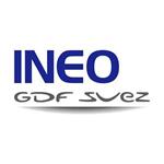 ineo-web150