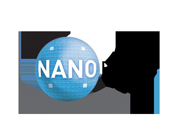 Logo IRT Nanoelec