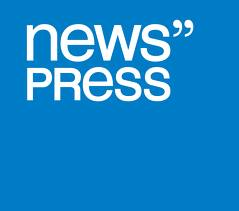 Logo-News-Press